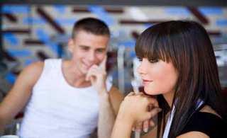 Cara Menaklukkan Hati wanita