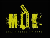 MdK16