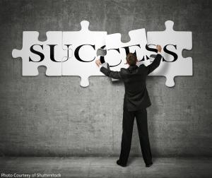 Success-C1